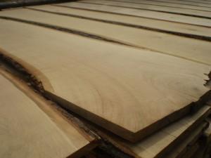 Изготовление столярных изделий из натурального дерева
